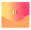 エコ本舗ロゴ