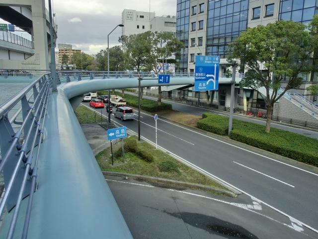 横浜市でECO本舗を利用するメリットは?